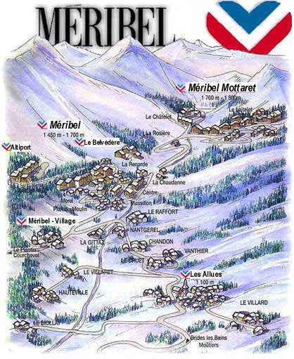 switzerland ski resorts map with Map on Viewtopic also Map additionally Large Detailed Map Of Slovenia With Cities And Towns further Brand likewise Livigno Tourist Map.