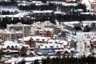 Village at Breckenridge - Breckenridge