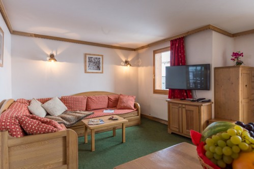 Sun Valley La Plagne Apartment