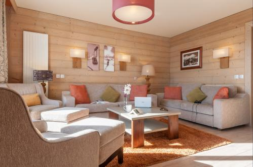 L'Amara, Avoriaz, Apartment (6)