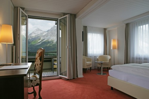 Mountain-view-double Sorell Hotel Arosa