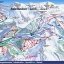 Adelboden Piste Map