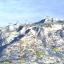 Thumbnail of Crans Montana piste map
