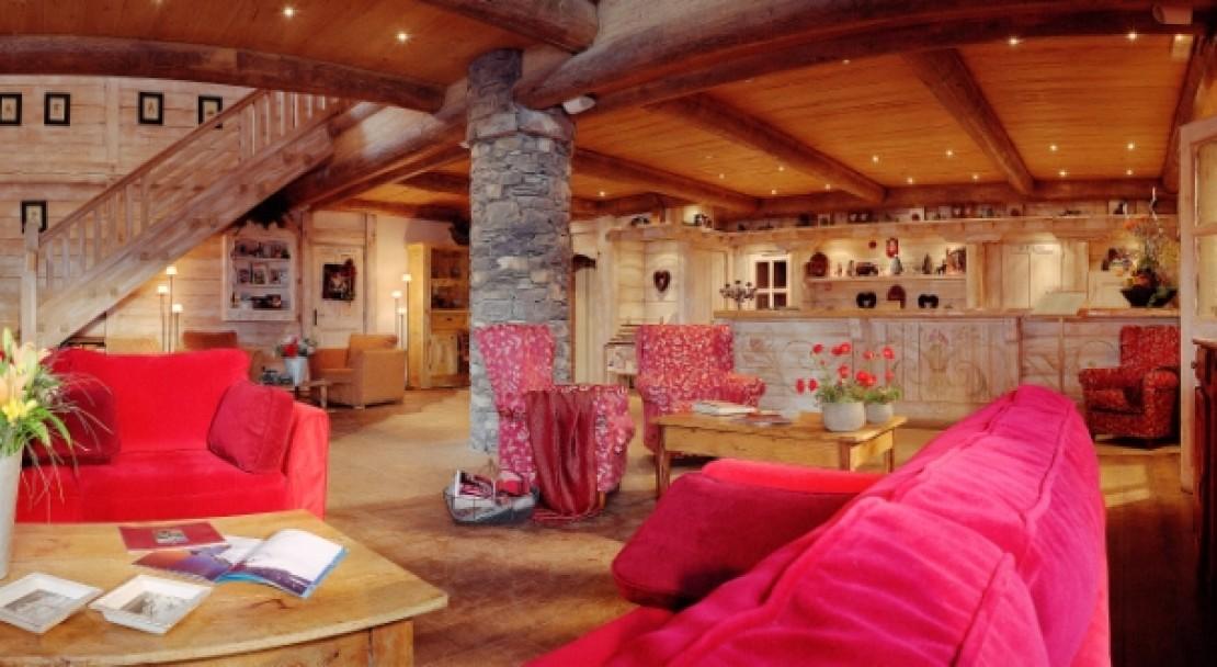 Tignes Ski Accommodation  U0026 Hotels