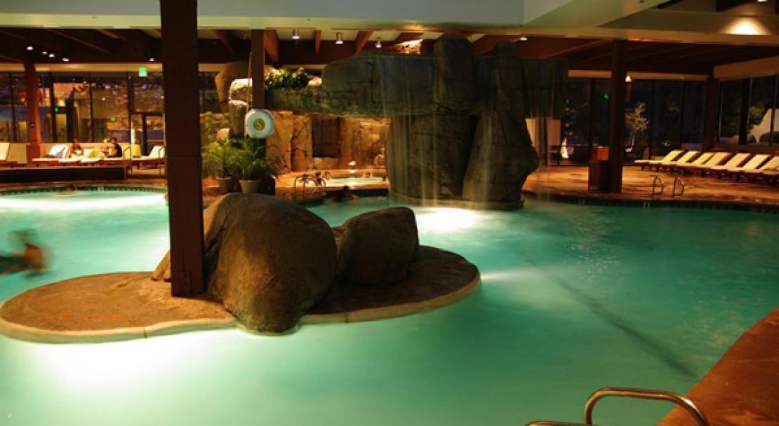 Monteblue hotel casino lake tahoe monogo casino