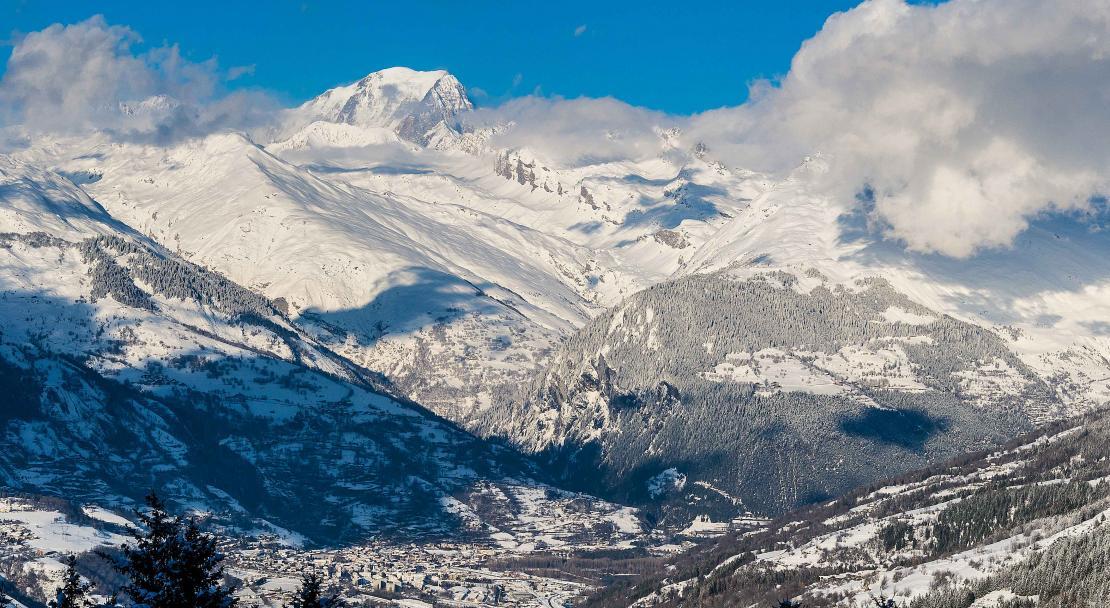 Ski bourg st maurice bourg st maurice ski resort for Bourg st maurice piscine