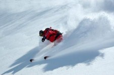 For off piste lovers Valmorel is a fantastic ski resort to experience!