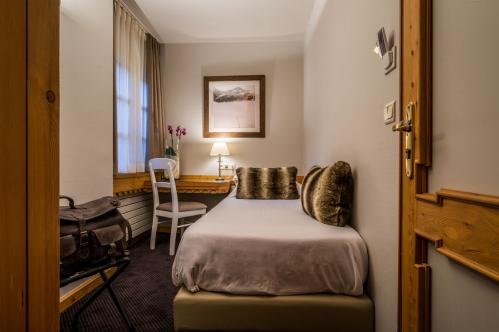 single la samoyede