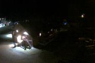Sunshine Village cam