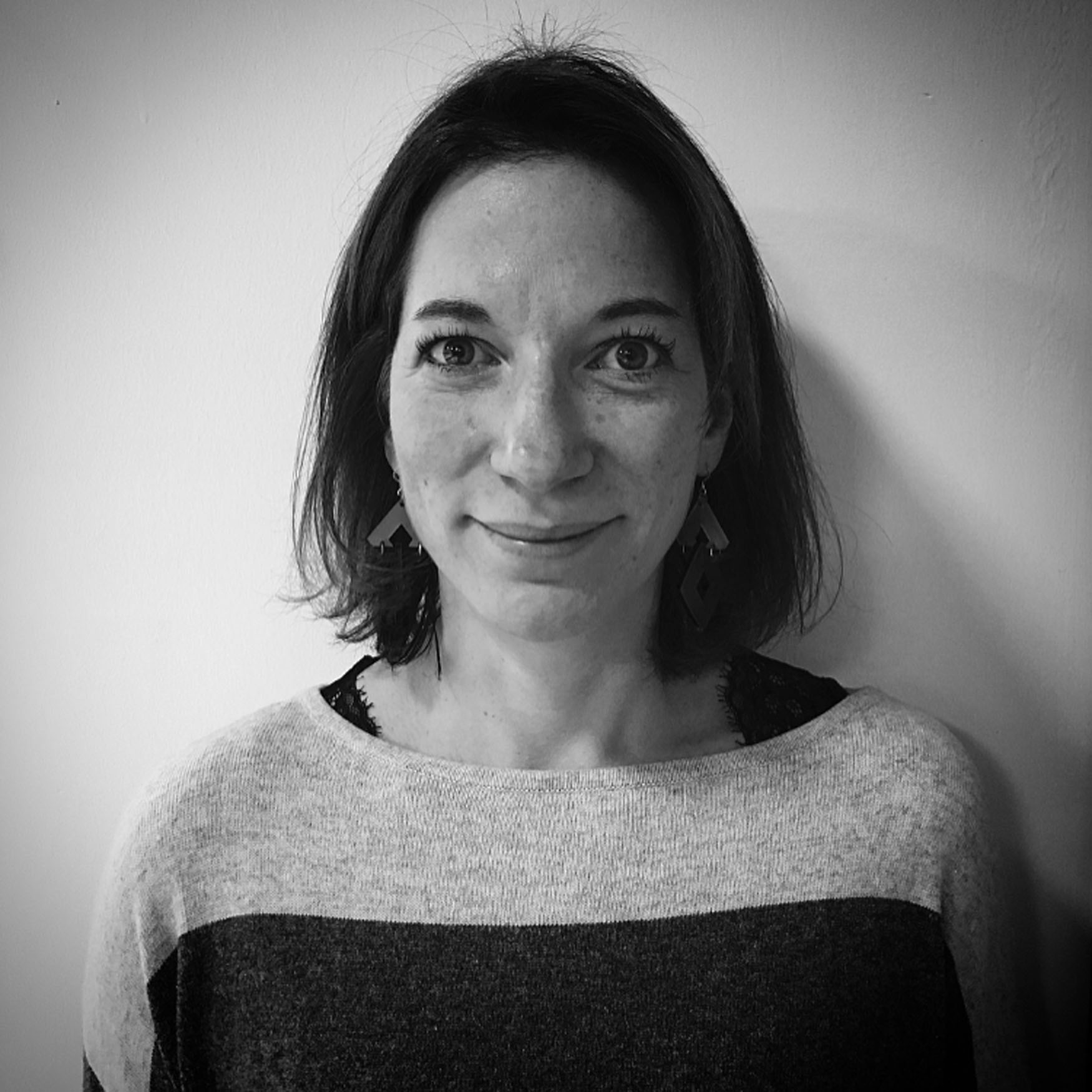 Emilie Belloir - Product Manager profile picture