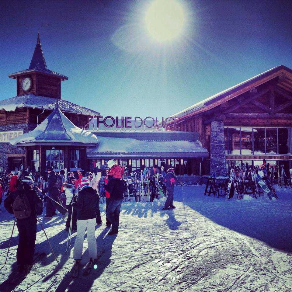 Après Ski in Alpe d\u0027Huez | The Ultimate Guide | PowderBeds