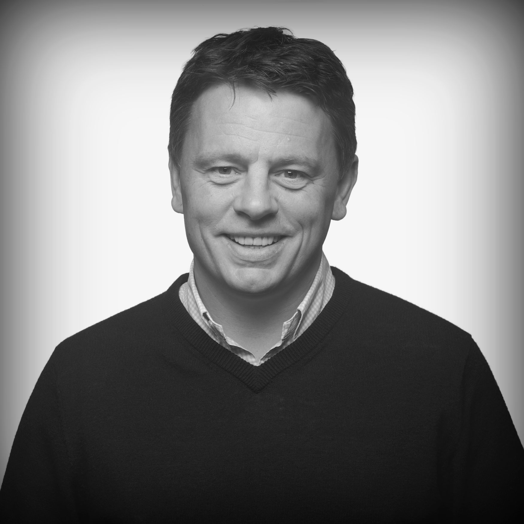 Michael Bennett - Managing Director profile picture