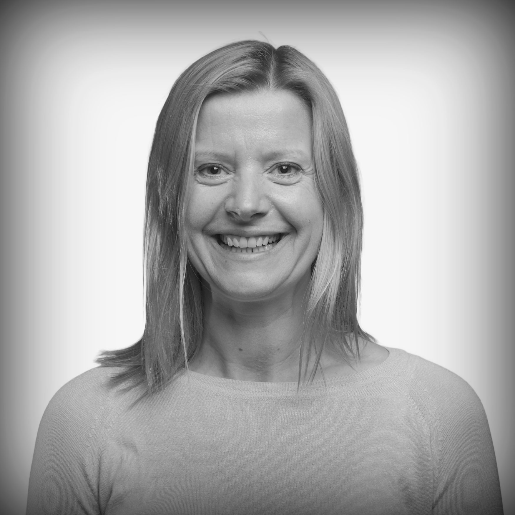Phillipa Holmes-Hoare - Product Manager