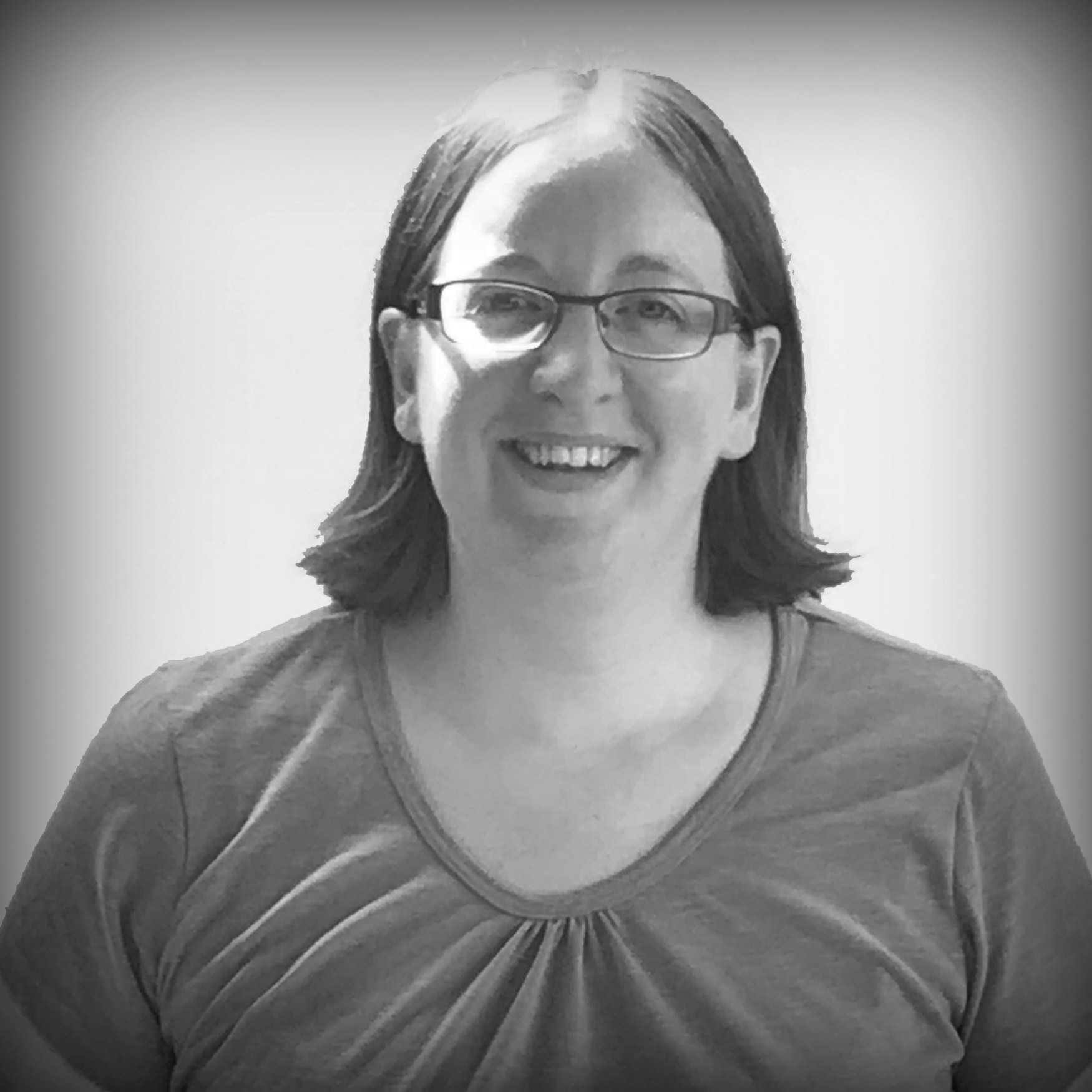 Sarah Barnes - Sales and Product Consultant profile picture